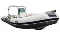 Лодка РИБ (0)