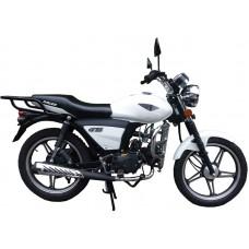 Мотоцикл Racer Trophy RC110N