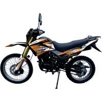 Мотоцикл Racer Panther RC300-GY8X