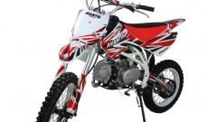 Мотоциклы (12)