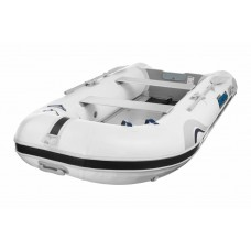 Лодка ПВХ Stormline Active 310