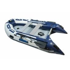 Лодка ПВХ Stormline Airdeck Standard 310