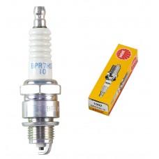 Свеча зажигания  для лодочного мотора NGK BPR7HS-10, 1092