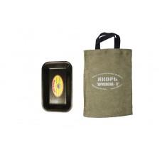 Якорь Присоска-3 в сумке