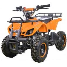 Детский квадроцикл ATV Classic 800W (электроквадроцикл)