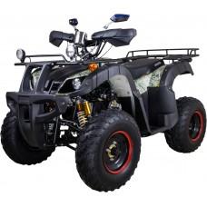 Квадроцикл Avantis Hunter 150 Lux