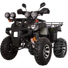 Квадроцикл Avantis Hunter 250 Premium