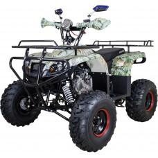 Квадроцикл Avantis Patriot 8