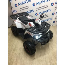 Квадроцикл Avantis Hunter 7 New (2018)