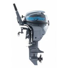 Лодочный мотор Mikatsu MF8FHS