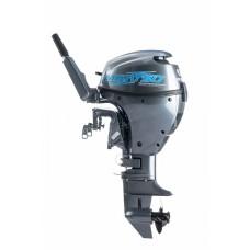 Лодочный мотор Mikatsu MF9.9FHL