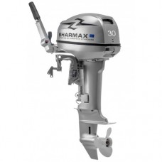 Лодочный мотор SHARMAX SM30HS