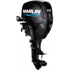 Лодочный мотор MARLIN MF 9.9 AWHS
